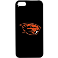 Oregon St. Beavers iPhone 5/5S Snap on Case